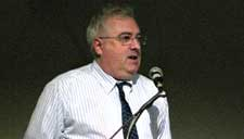 2006 OHTN Conference