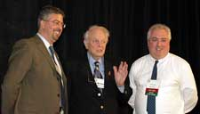 2008 OHTN Conference