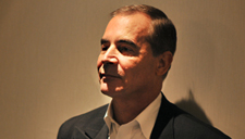 Jay Browne Speaks