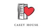 Casey House Logo