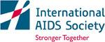 The IAS Logo