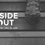 Inside & Out Conference Report Now Available