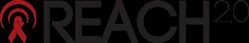 Reach2-Logo-Online