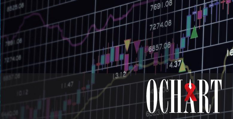Ontario HIV Treatment Network (OHTN) - Public Service ...