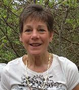Sharon Walmsley