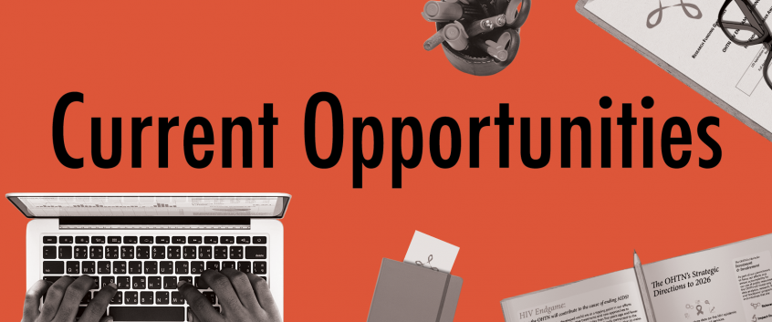 homepage-sized-current-opportunities