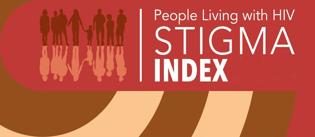 HIV Stigma Index to be implemented in Canada