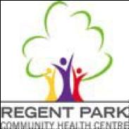RegentPark