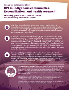 research-lounge_4-hiv-indigenous-communities-reconciliation-research_with-image3