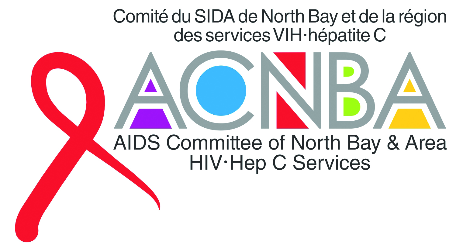 AIDS Committee North Bay