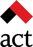 AIDS Committee Toronto