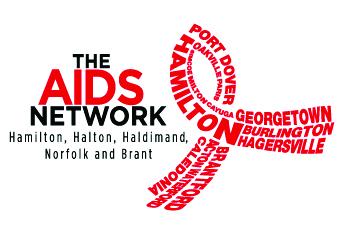 AIDS Network Hamilton