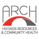 HIV/AIDS Resources and Community Health