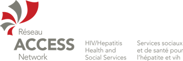 Resseau Access Network