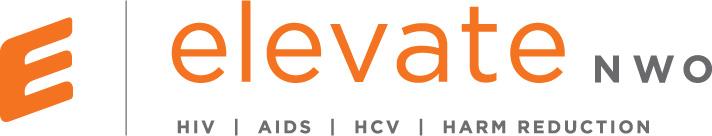 Elevate NWO logo