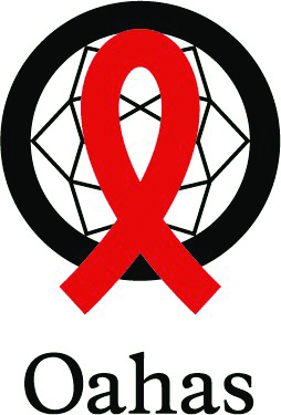 Ontario Aboriginal HIV/AIDS Strategy