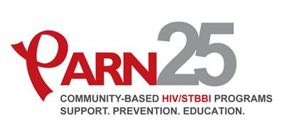 PARN Peterborough AIDS Reseach Network