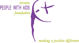 People With AIDS Foundation