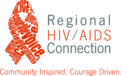 Regional HIV/AIDS Connection