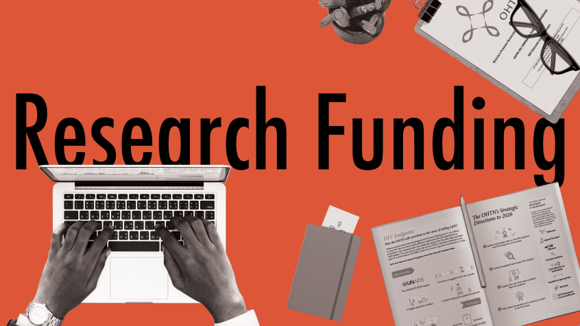 research-funding-program