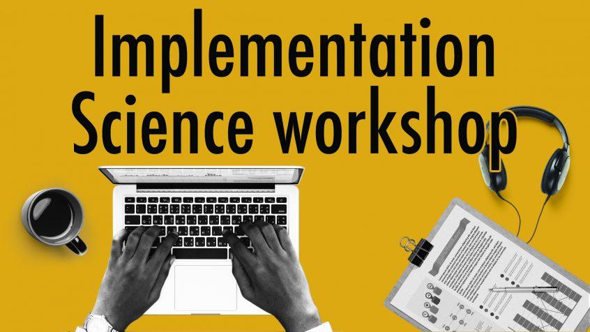 implementation-science-workshop-864-472-homepage
