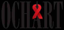 OCHART logo