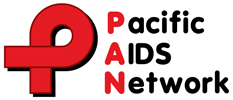 pacific-aids-network-logo